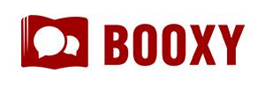 Booxy.sk - Databáza knih a spisovateľov, vaše knihy online